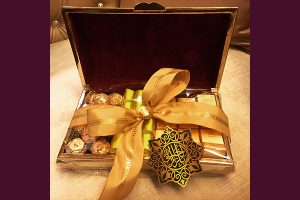 gift-boxes-003