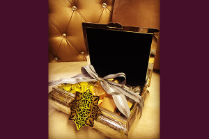 gift-boxes-004