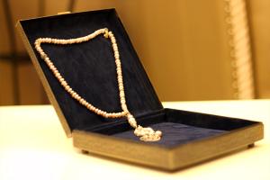 giftbox-002