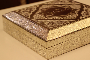 giftbox-003