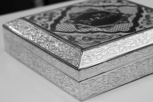 giftbox-004