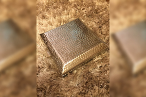 giftbox-014