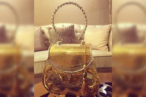 giftbox-015