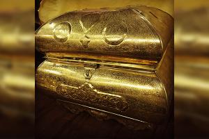 giftbox-018