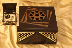 giftbox-04
