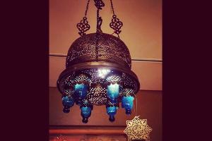 home-decoration-015