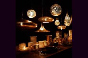 home-decoration-044