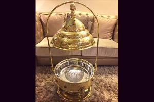 hospitality-decoration-002