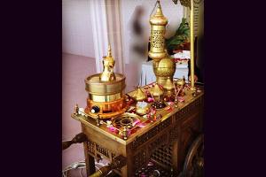 hospitality-decoration-022