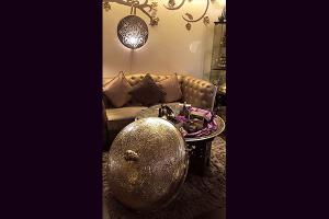hospitality-decoration-024