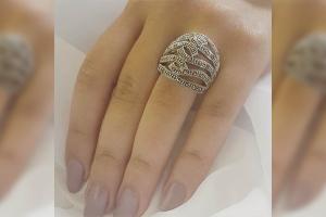 ring-008